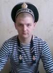 artem, 33  , Berezniki