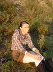 Linda, 39, Krasnoyarsk