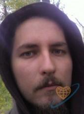Maksim, 33, Russia, Sarov
