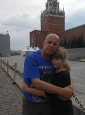 yuriy, 53, Russia, Tver