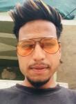 Monu Khan, 20  , Kota (Rajasthan)