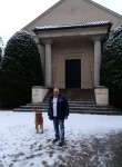 Alex, 63, Potsdam