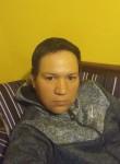 Lokiyoxexo, 39  , Puente Alto