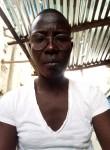 soton, 70  , Abomey-Calavi