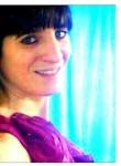 Mariya, 32, Yekaterinburg