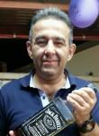 Igor Drukar, 56  , Dimona
