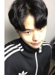 김형배, 22  , Wonju