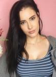 Ciara, 29  , Los Angeles