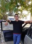 IBRAGIM, 25, Michurinsk