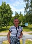 Mikhail, 35  , Livny
