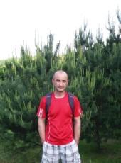 Yurii, 37, Poland, Zabrze