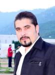 sardarahmad, 18, Islamabad