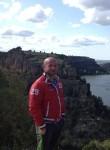 Олег, 37  , Valdemoro