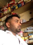 Jagdishkumar, 28  , Una (Gujarat)