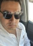 Ahmed, 28, Al Mansurah