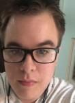 Sean, 20  , Brandon (State of Florida)