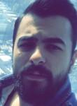 Gorkem, 27  , Erbil