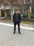 sergey, 39, Mogiliv-Podilskiy