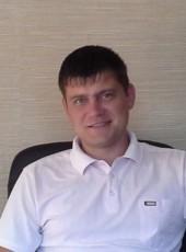 Сергей , 37, Россия, Москва
