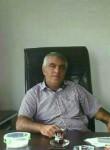 Suleyman, 48  , Istanbul