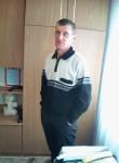 andrey, 43  , Stavropol
