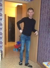 emzar, 31, Abkhazia, Ochamchyra