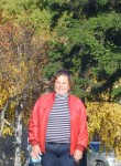 Mila, 68  , Irkutsk