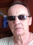 Valeriy, 65  , Nizhniy Novgorod