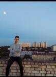 Ivan, 20  , Zavolzhe