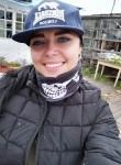 Elena, 28  , Magadan