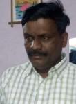 Sukhlal, 50  , Indore