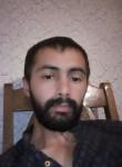 Fred, 30  , Marneuli
