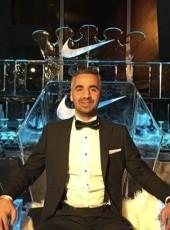ibrahim yıldız, 37, Turkey, Esenler