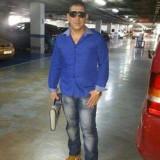 Jose, 45  , Malaga