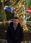 Dmitriy, 40  , Kirishi