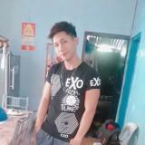 Connor, 28  , Pasig City