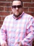 Jay, 34, The Bronx