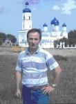 Vladimir, 60  , Zhirnovsk