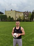 Nikolay, 24  , Koprivnice