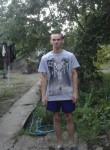 Sergey, 20  , Kurganinsk