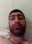 Ali, 28  , Lobnya