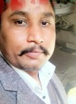 Sameer, 37  , Pasadena (State of California)