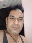 Jagmohan Singh n, 47  , Dehra Dun