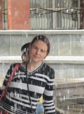 Anastasiya, 38, Belarus, Minsk