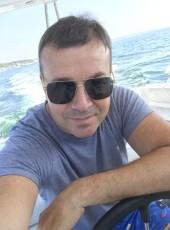 maksim, 39, Ukraine, Odessa