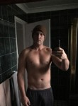 Mitch, 31  , Sydney