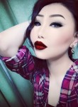 Знакомства Сочи: Tuyana    Lien, 22