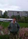 zimoglyadsv