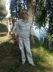 sergey, 64  , Borodyanka