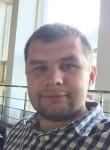 Seryezha , 33, Gomel